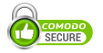 MissKemya.com is a Secure Site